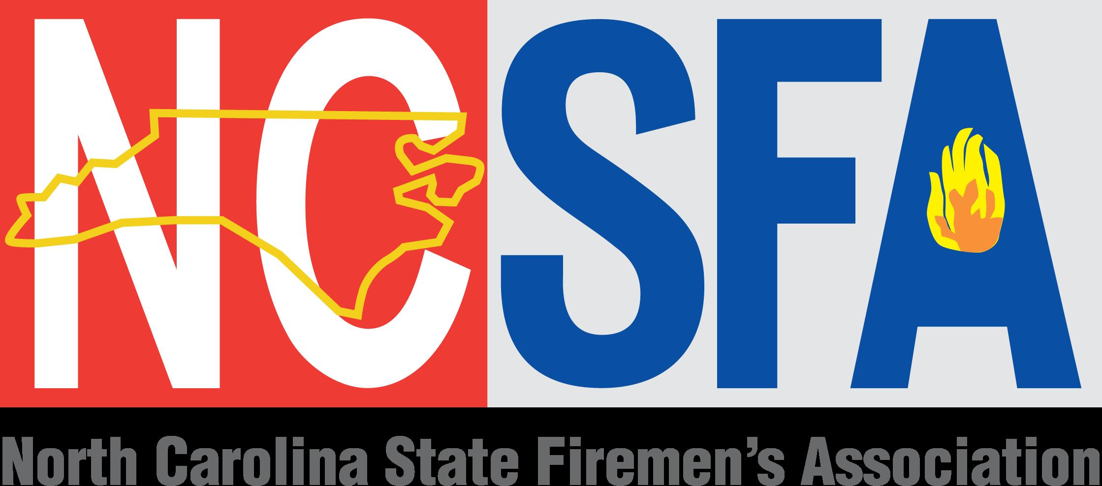 NCSFA_Logo_color_adjusted