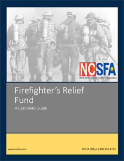 relief-fund-cover