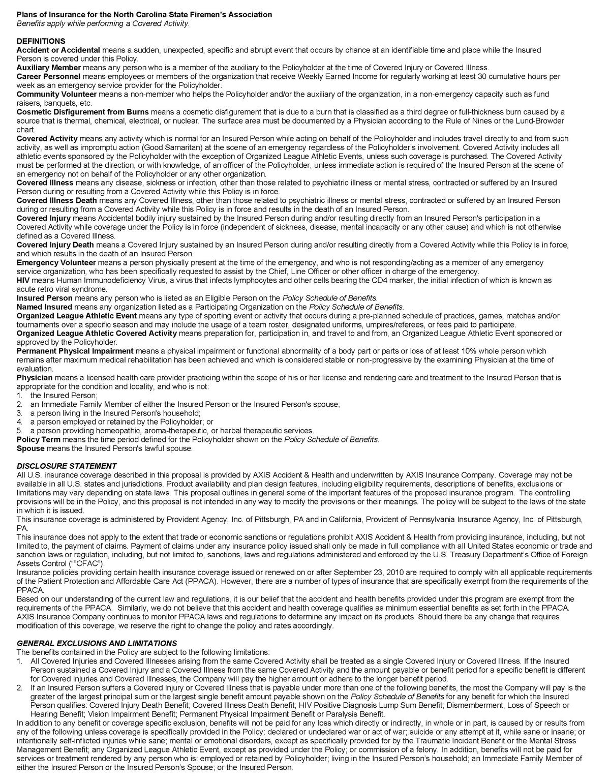 NCSFA-AH-Summary-2014-06-30-2