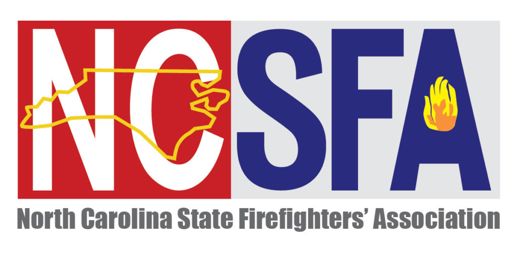 NCSFA_Logo_color_adjusted-2